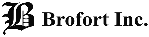 Brofort Inc.